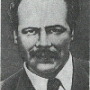 Николай Иванович Вавилов (1887—1943)