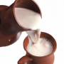 Качество козьего молока