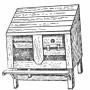 Основное оборудование птичников для кур, индеек и цесарок