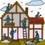 Советы сельскому строителю