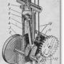 Принцип работы тракторного двигателя