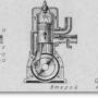 Особенности рабочего цикла двухтактного карбюраторного двигателя
