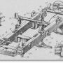 Ходовая часть тракторов ДТ-75, ДТ-75М