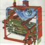 Зерноочистительные и сушильные машины