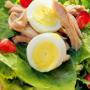 Рецепты блюд из перепелиных яиц