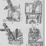 Смесеобразование и горение топлива в двигателе трактора