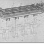 Топливные насосы в двигателях тракторов: насос ТН-8,5×10Т