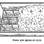 Хранение и переработка кроличьего пуха