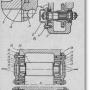 Устройство основных частей коробок передач