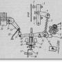 Регуляторы дизельных двигателей: регулятор одноплунжерного насоса НД-21