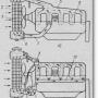 Схема системы водяного охлаждения