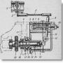 Регулятор двигателя ПД-10М2
