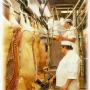 Перспективы мирового производства свинины