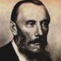 С. П. Подъячев — крестьянский писатель