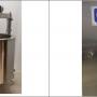 Сыродельные ванны 50 л -1000 литров мягкий нагрев от 380 В, с внешним источником горячей воды