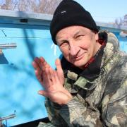 Раздача канди   Зимовка пчел   Зимняя подкормка