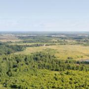 Участки от 1 Га для агробизнеса рядом с водохранилищем