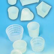 Пастеризатор молока — обработка молока
