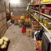 закупщик продукции у фермеров