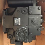 Гидронасос 83023779 PUMP-VAR DISPL CW H1PV130 H1-P-130-R-B-A-A5-C2-N-D4-G-G3-H3-L-42-L-42-A-M-24-PN-NNN-G14 фото
