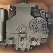 Гидронасос 83023779 PUMP-VAR DISPL CW H1PV130 H1-P-130-R-B-A-A5-C2-N-D4-G-G3-H3-L-42-L-42-A-M-24-PN-NNN-G14 фотография