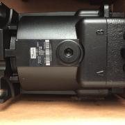Гидромотор 719948 MOTOR-FIXED-DISPL 90MF130 90-M-130-NC-0-N-8-N-0-C8-W-00-NNN-00-00-G3 фото