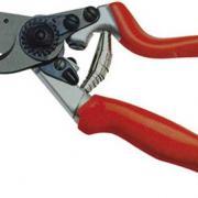 Ножницы, ножи, рашпили для ухода за копытами