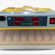 Инкубатор для яиц, бытовой