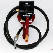 Ручные насосы перекачки топлива Benza фото