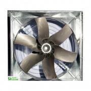 вентилятор осевой ВО-7,1 (Климат -47)