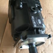 Гидромотор 11059805 MOTOR-FIXED-DISPL 90MF100 90-M-100-NC-0-N-7-N-0-C7-W-00-NNN-00-00-G3  90M100 NC0N8 N0C7 W00 NNN 0000G3