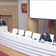 В Татарстане рассказали о подготовке сельскохозяйственной техники к посевной кампании