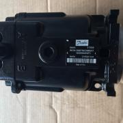Гидромотор привода ротора517600 MOTOR-FIXED-DISPL 90MF075 90-M-075-NC-0-N-8-N-0-C7-W-00-NNN-00-00-F390M075 NC0N8 N0C7 W00 NN