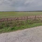 Земельные угодья под любую сельскохозяйственную деятельность 120 км от Москвы