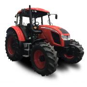 С/х трактор Zetor ANT 4135F фото