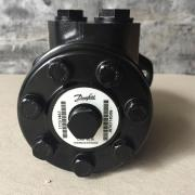 Гидромотор 11151461 OMP 40 N HYDRAULIC MOTOR фото