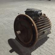 Электродвигатели 4 кВт