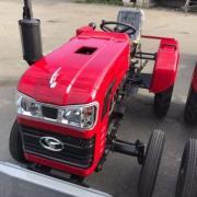 Трактор SHIFENG SF-220 фото