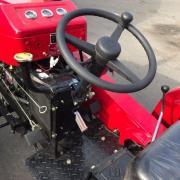 Трактор SHIFENG SF-220 фотография