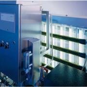 фотобиореактор1jpg