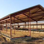 ПромАгроШина - шины для сельскохозяйственной и индустриальной техники