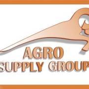 Supply Group — Kормовые добавки для производство кормов