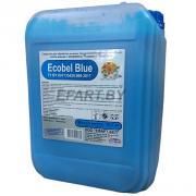 Средство для обработки вымени после доения Ecobel фото