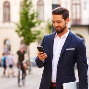 Новая услуга Россельхозбанка позволяет предпринимателям самостоятельно вносить выручку на расчетный счет