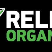 Relict Organics - разработка и производство системы подкормок для растений.
