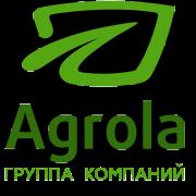 Компания Агрола