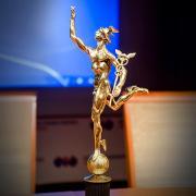 АО «Россельхозбанк» победил в конкурсе Торгово-промышленной палаты Российской Федерации