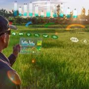 Как увеличить ежемесячную прибыль на 10 млн рублей расскажут на Дне поля в Татарстане