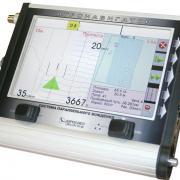 Агронавигатор плюс, GPS-Навигатор