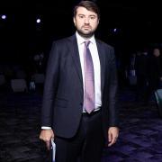 Татарстан - лидер по развитию мелиорации в России